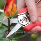 DP71 Mini Snips Darlac