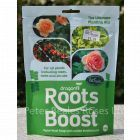 Peter Beales Roots Boost 250g pack with mychorrhizal fungi