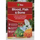 Vitax Fish Blood & Bone 2.5kg