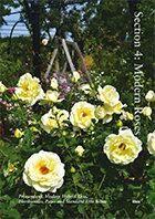Online catalogue - procumbent roses